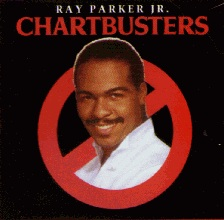 Ray Parker, Jr. - I Still Can't Get Over Loving You (Backtothe80s.com)